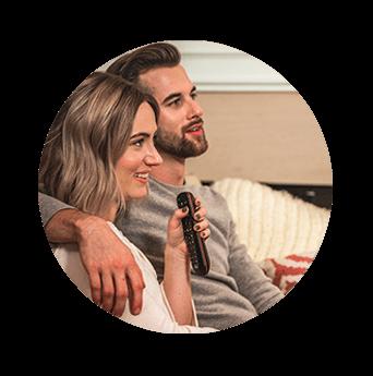 TV Voice Control Remote - Fleetwood, PA - Fleetwood Satellite - DISH Authorized Retailer