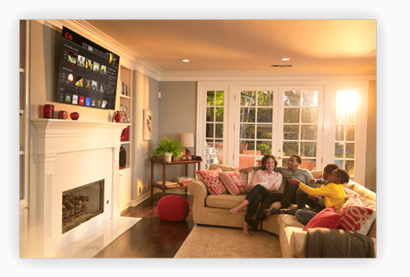 Watch TV with DISH - Fleetwood Satellite in Fleetwood, PA - DISH Authorized Retailer