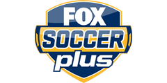 Sports TV Packages - FOX Soccer Plus - Fleetwood, PA - Fleetwood Satellite - DISH Authorized Retailer