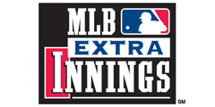 Sports TV Packages - MLB - Fleetwood, PA - Fleetwood Satellite - DISH Authorized Retailer