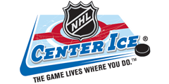 Sports TV Packages -NHL Center Ice - Fleetwood, PA - Fleetwood Satellite - DISH Authorized Retailer