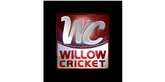Sports TV Package - Willow Crickets HD - Fleetwood, PA - Fleetwood Satellite - DISH Authorized Retailer